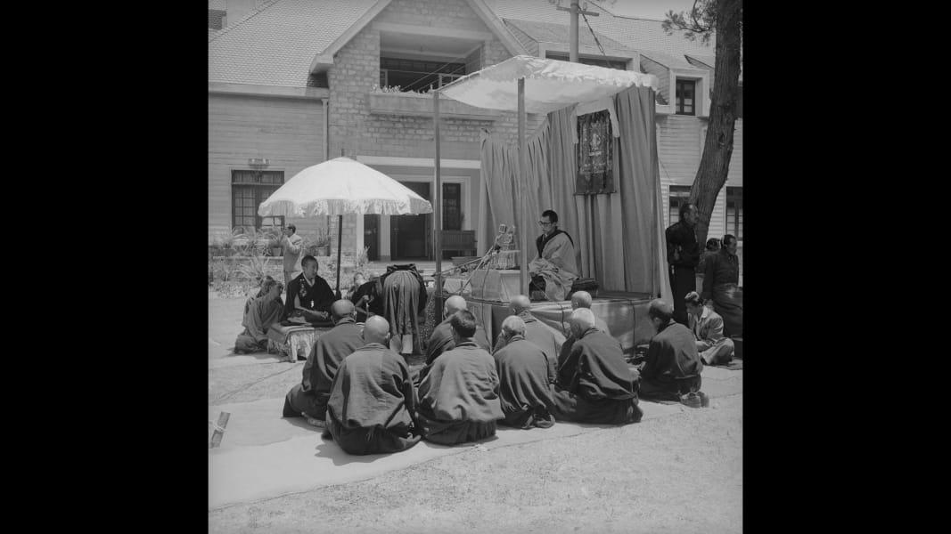 07 tbt dalai lama RESTRICTED 0518
