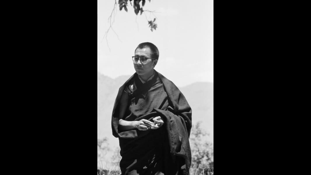 08 tbt dalai lama RESTRICTED 0518