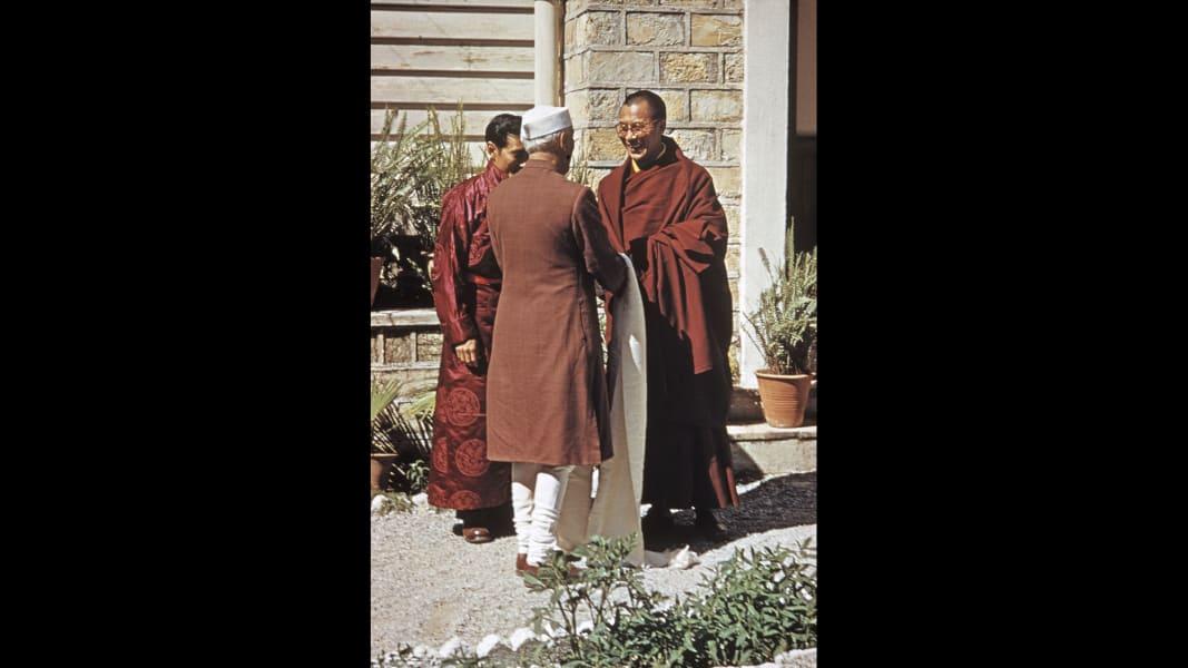 09 tbt dalai lama RESTRICTED 0518