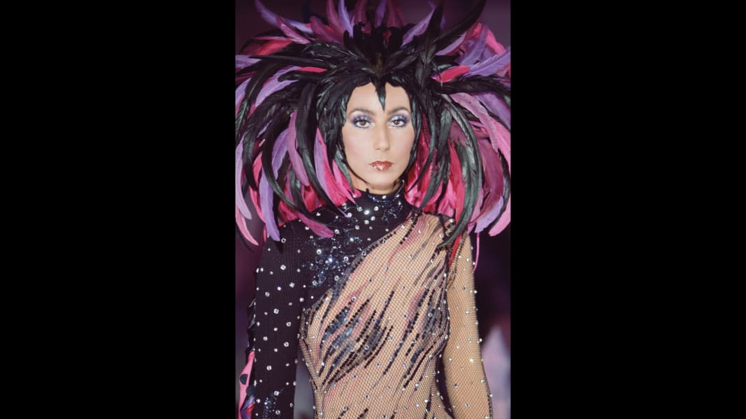 03 Cher Fashion RESTRICTED