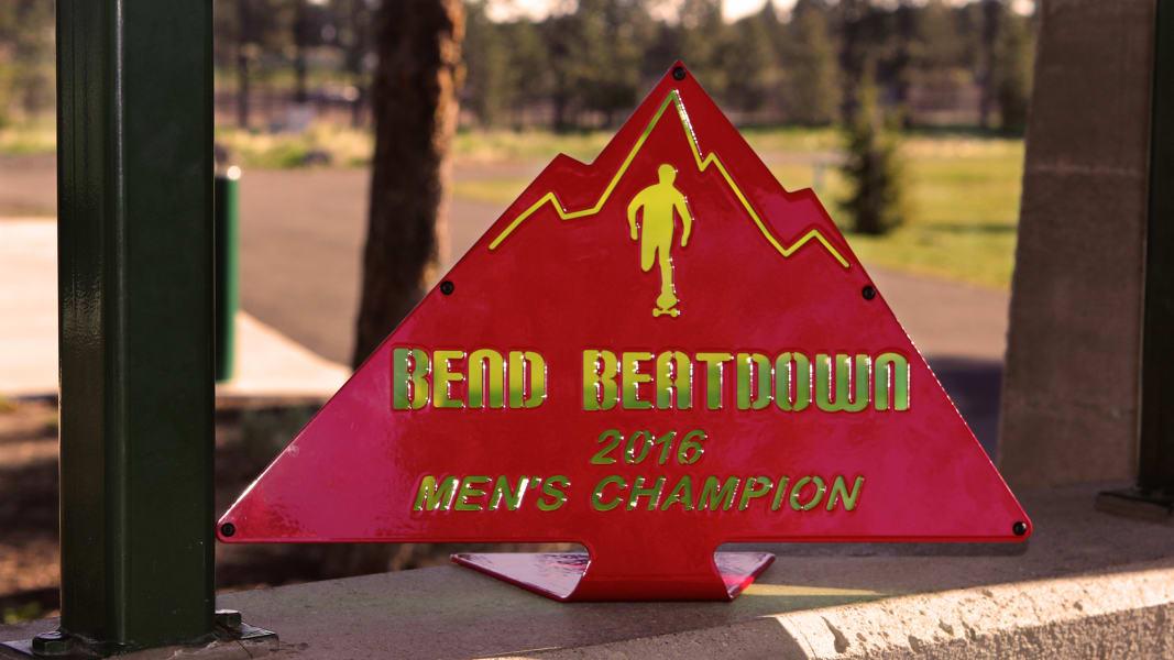 01 bend beatdown longboard fit nation