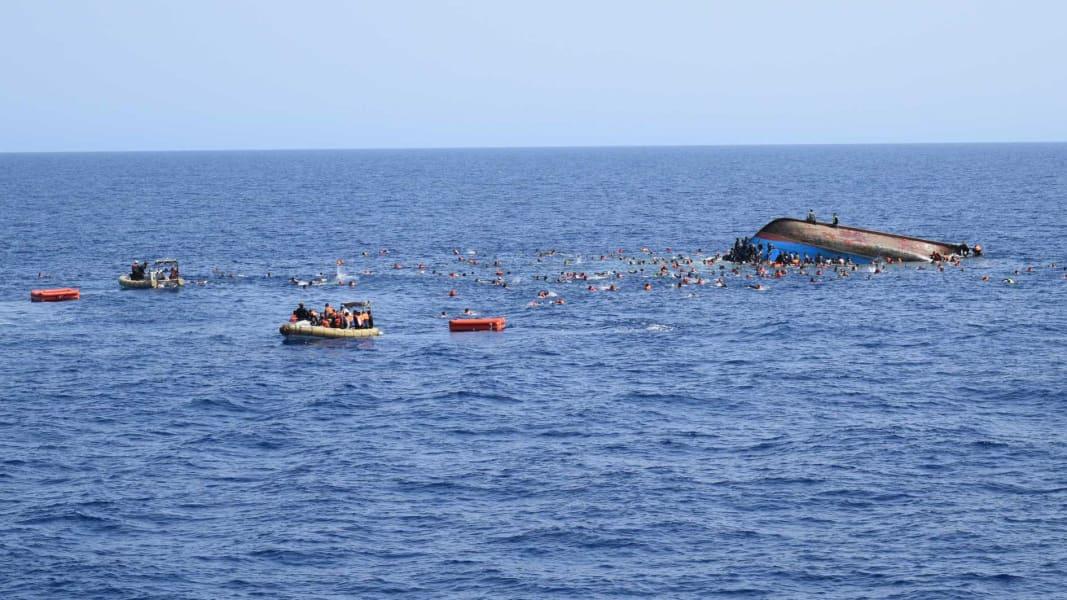03_migrant rescue 0525