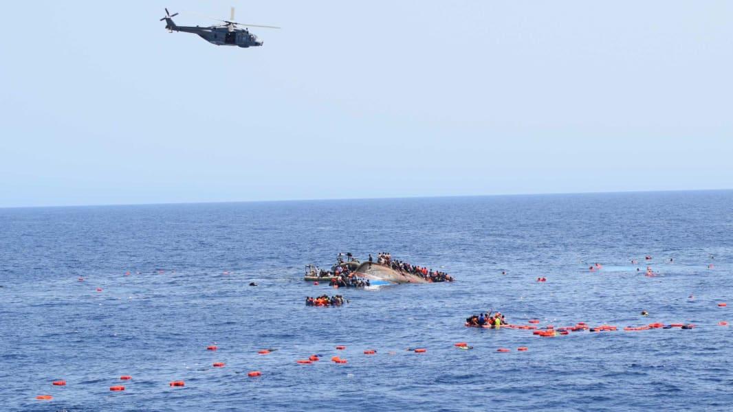 09_migrant rescue 0525