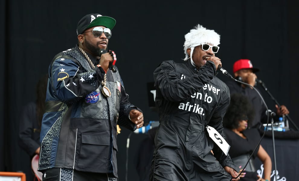 outkast 060614