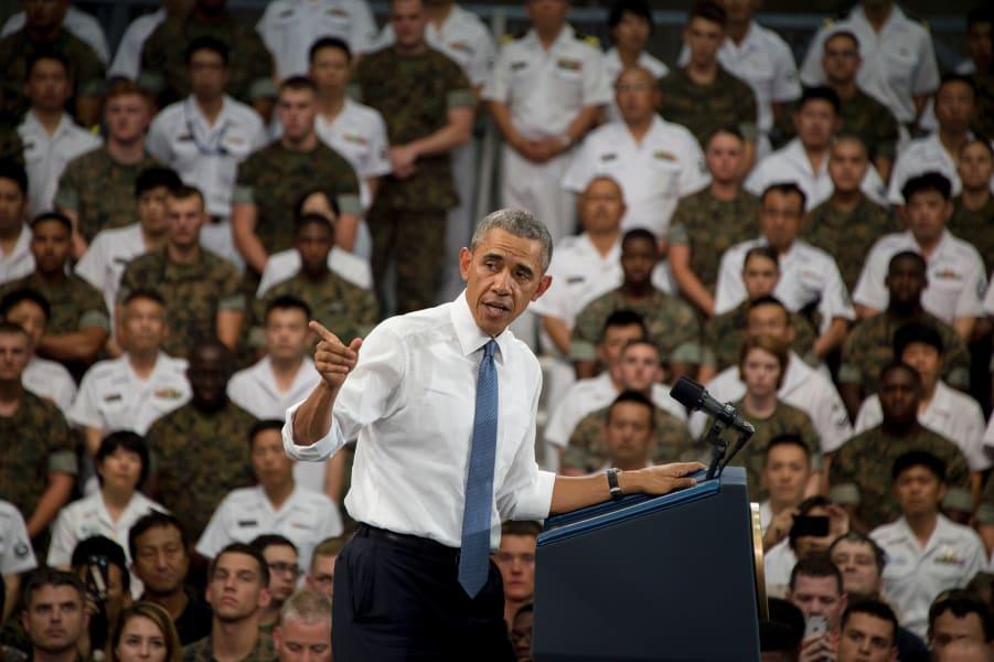 05 Obama Japan 0527