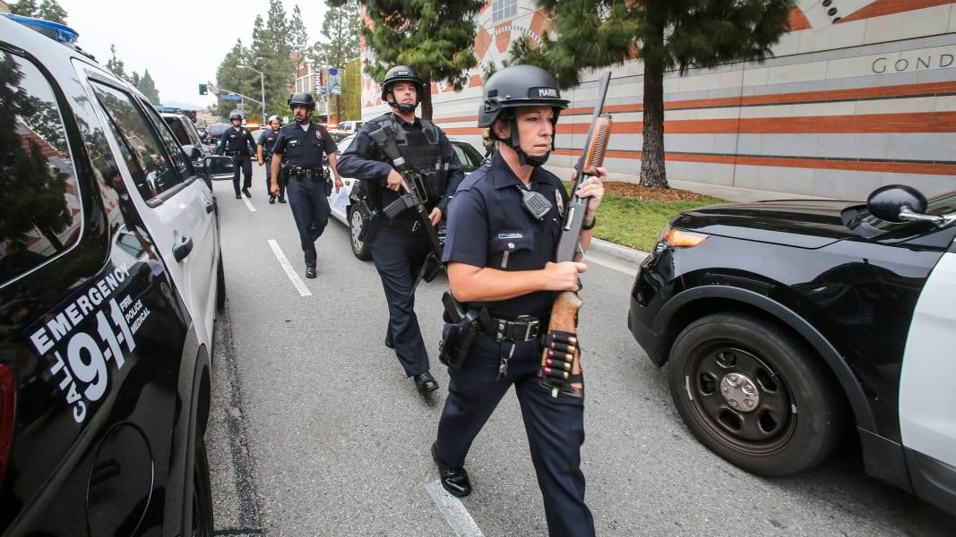 20 UCLA shooting 0601