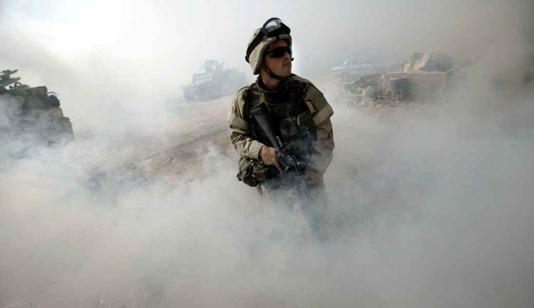 david gilkey afghanistan 01