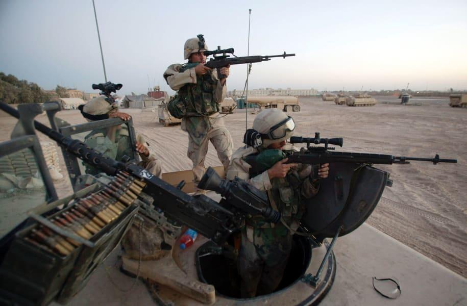 david gilkey afghanistan 03