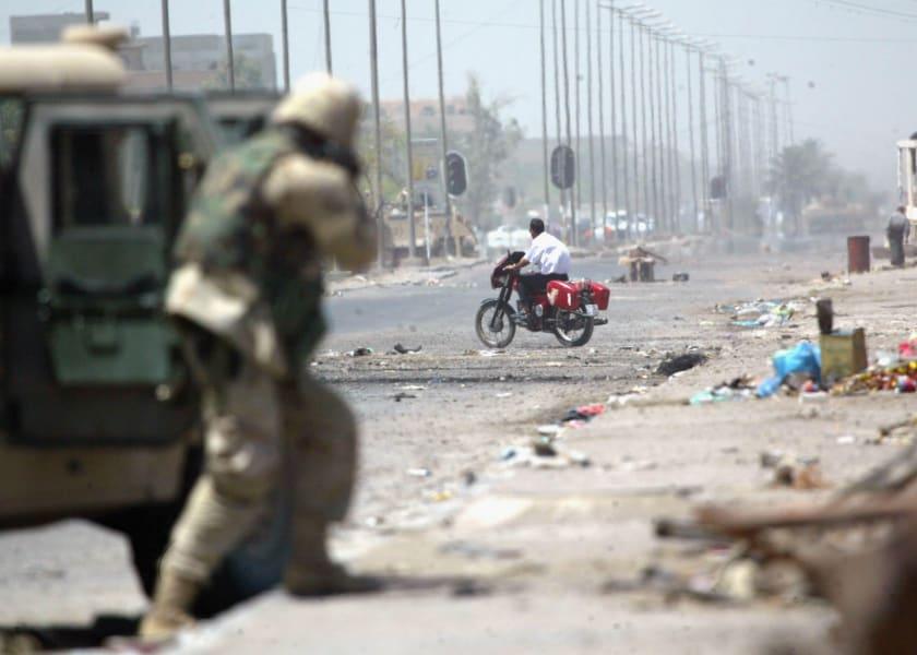 david gilkey afghanistan 06