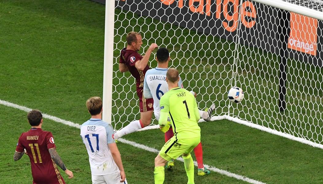 04.euro 2016 england russia