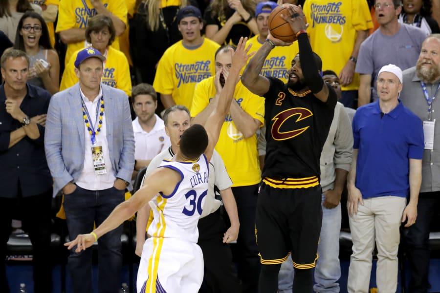 22 NBA finals 0619