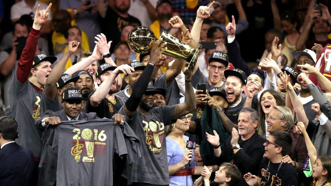 25 NBA finals 0619