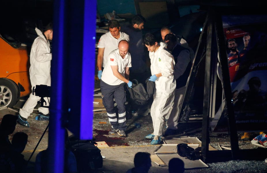 02 istanbul attack 0629