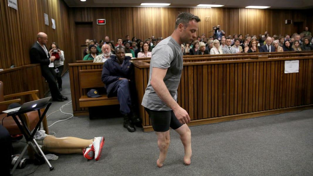 02 Oscar Pistorius trial 0615
