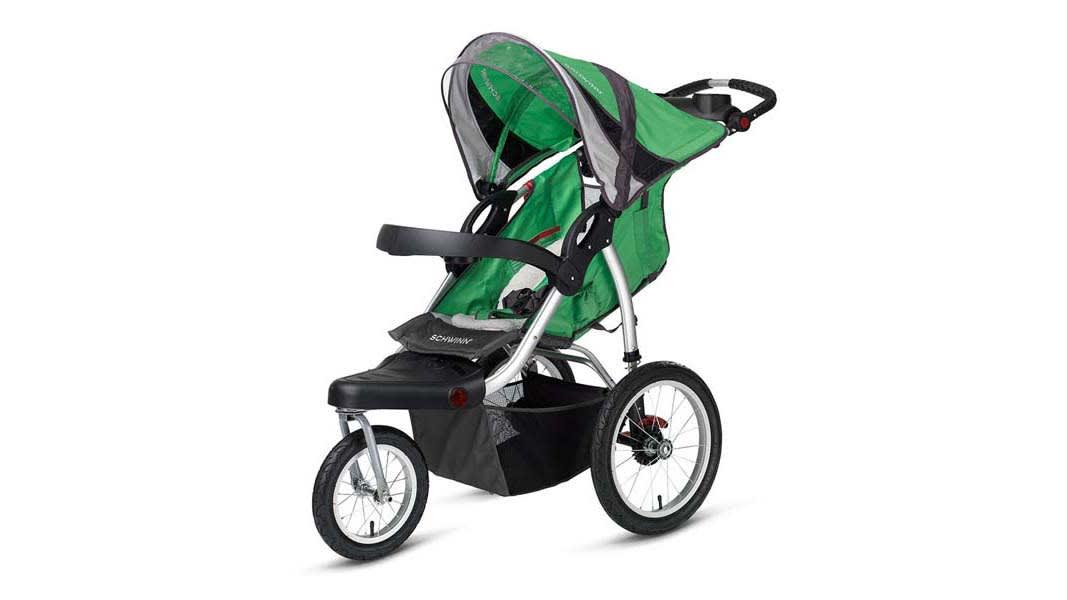 04 jogging stroller recall