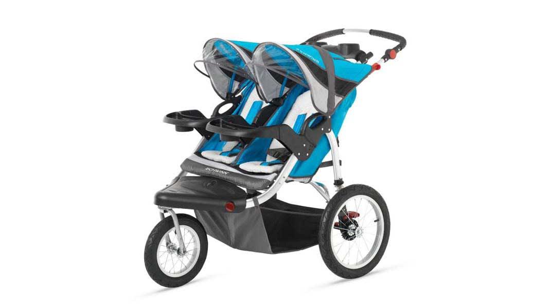 07 jogging stroller recall