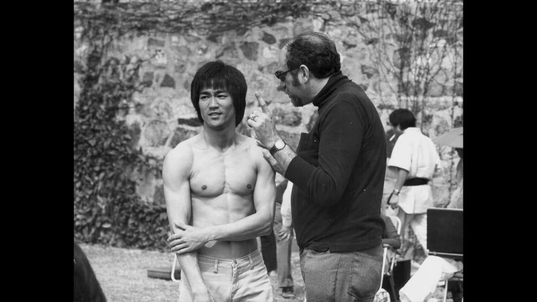 09 Mind of Bruce Lee