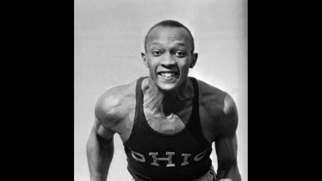 02 Jesse Owens TBT