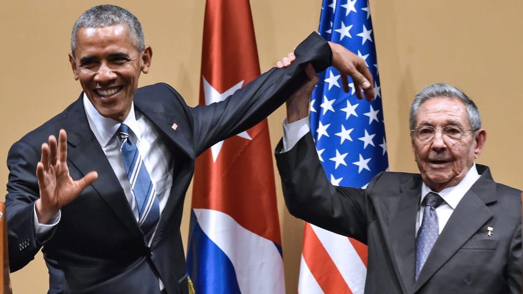 60 Barack Obama 0804