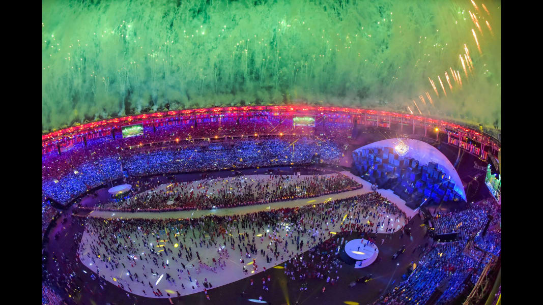 15 rio olympics opening ceremony 0805