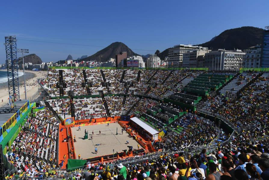https%3A%2F%2Fcdn.cnn.com%2Fcnnnext%2Fdam%2Fassets%2F160807002241-beach-volleyball-general-view.jpg