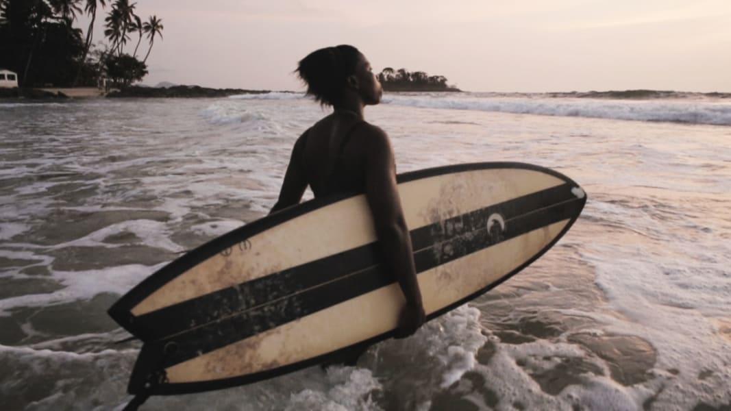 kk seirra leone surfer 1