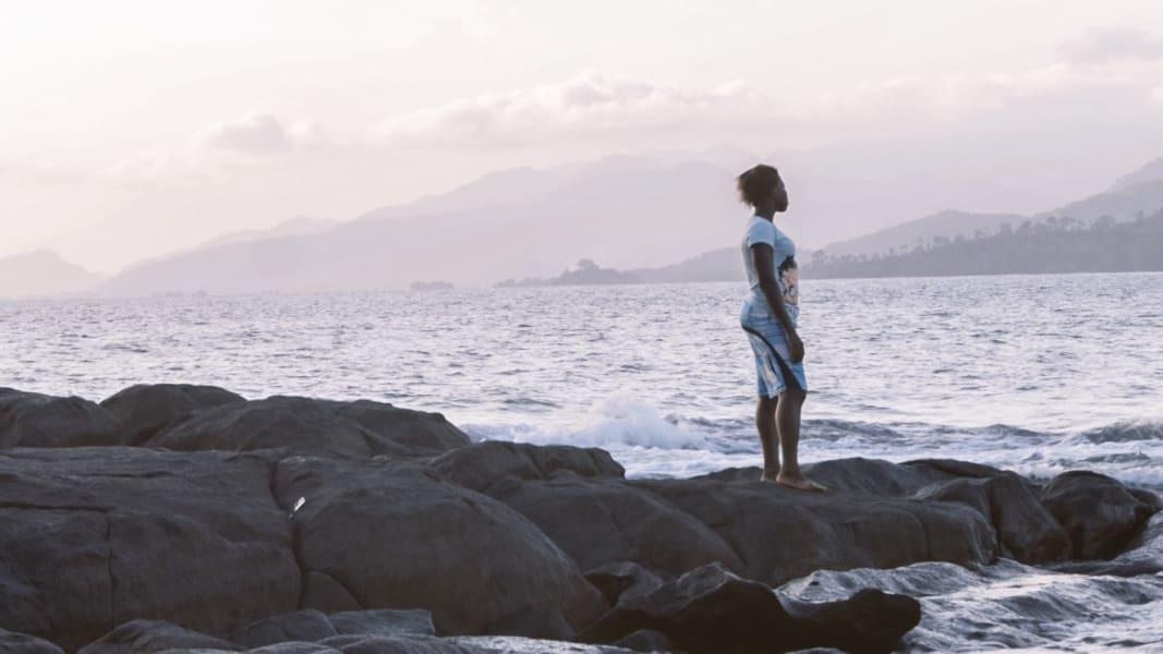 kk seirra leone surfer 2