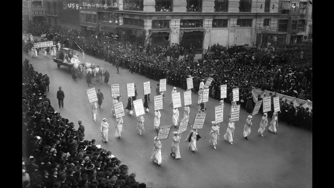10 suffrage tbt