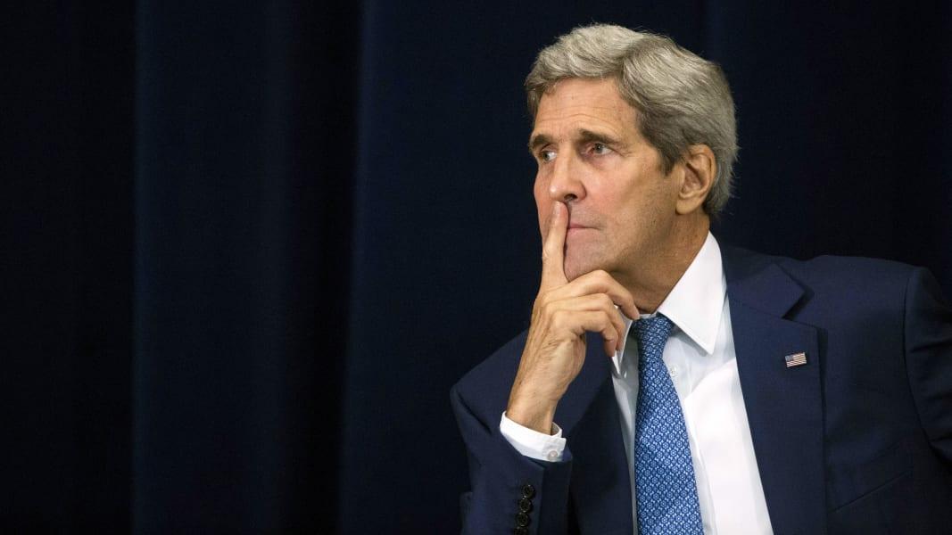 01 John Kerry