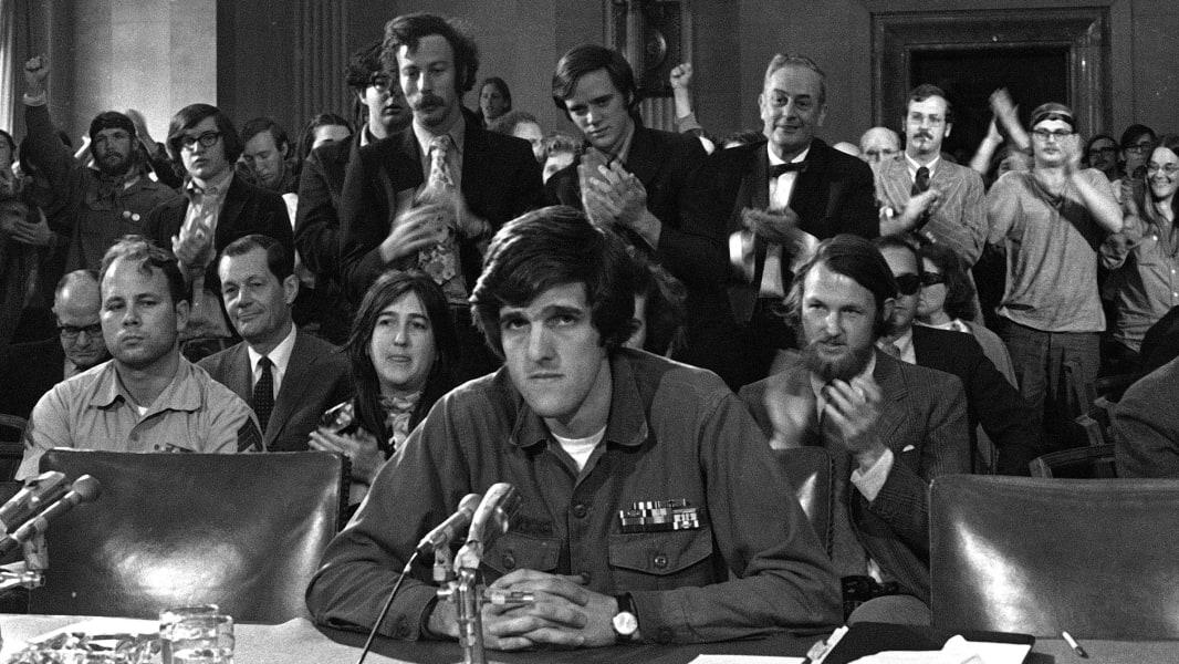 02 John Kerry RESTRICTED