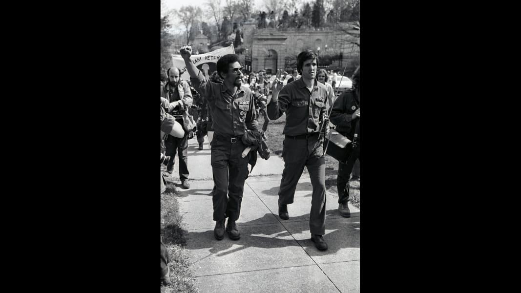 03 John Kerry RESTRICTED
