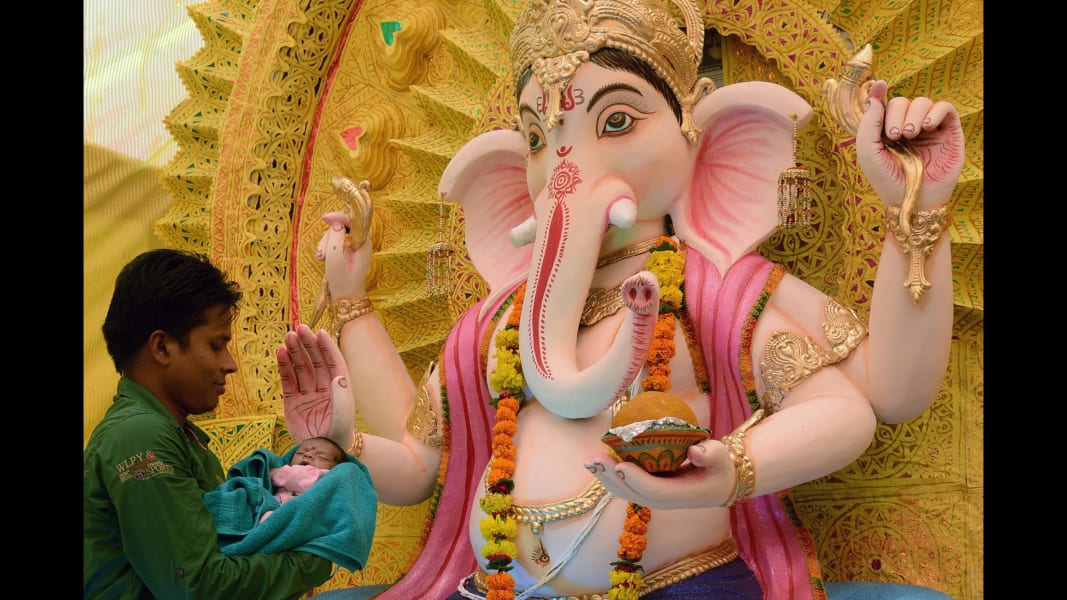 03 Ganesh Chaturthi 0905