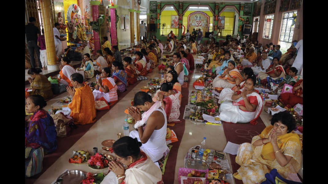 05 Ganesh Chaturthi 0905