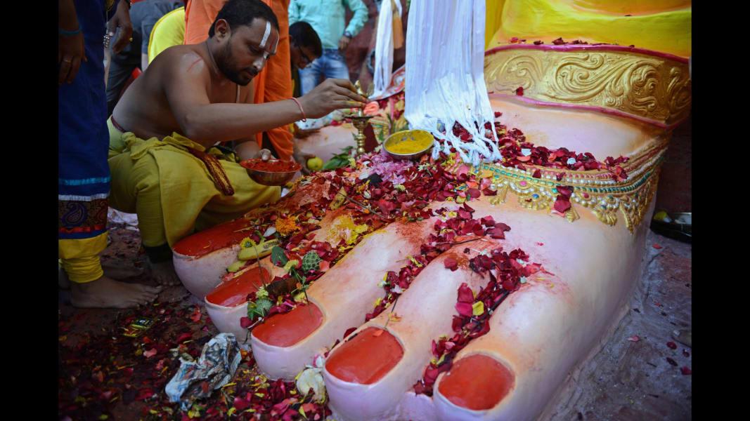 06 Ganesh Chaturthi 0905