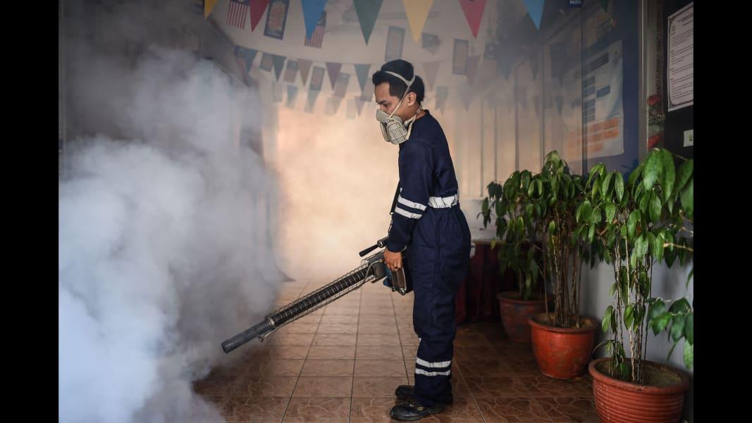 01 Zika cases