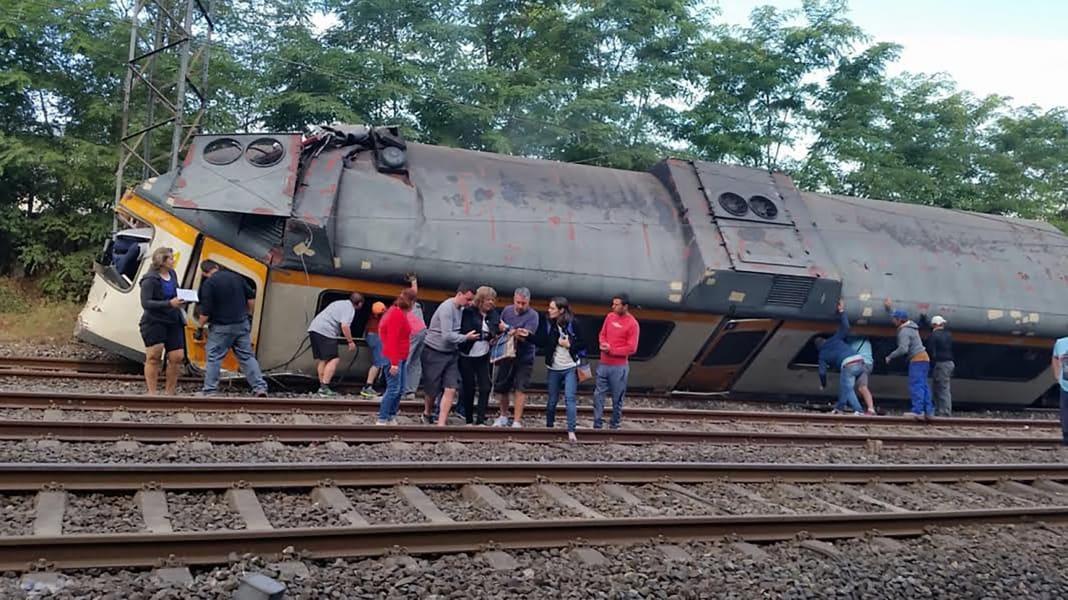 10 spain train crash