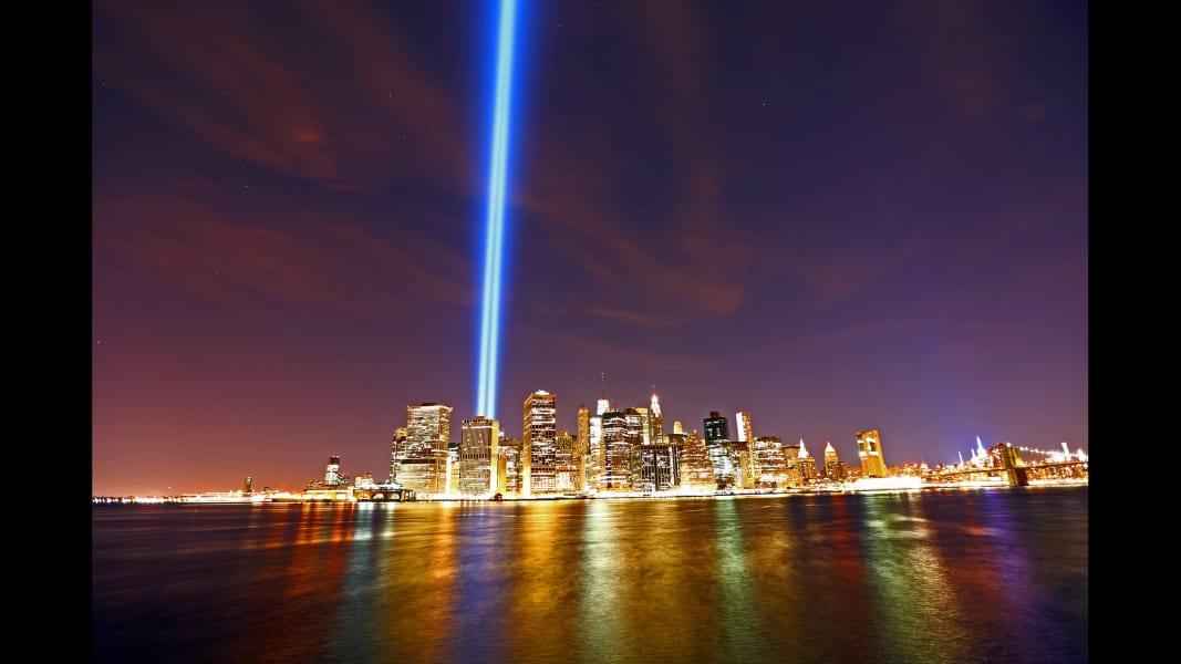 19 Sept 11 15th 0912