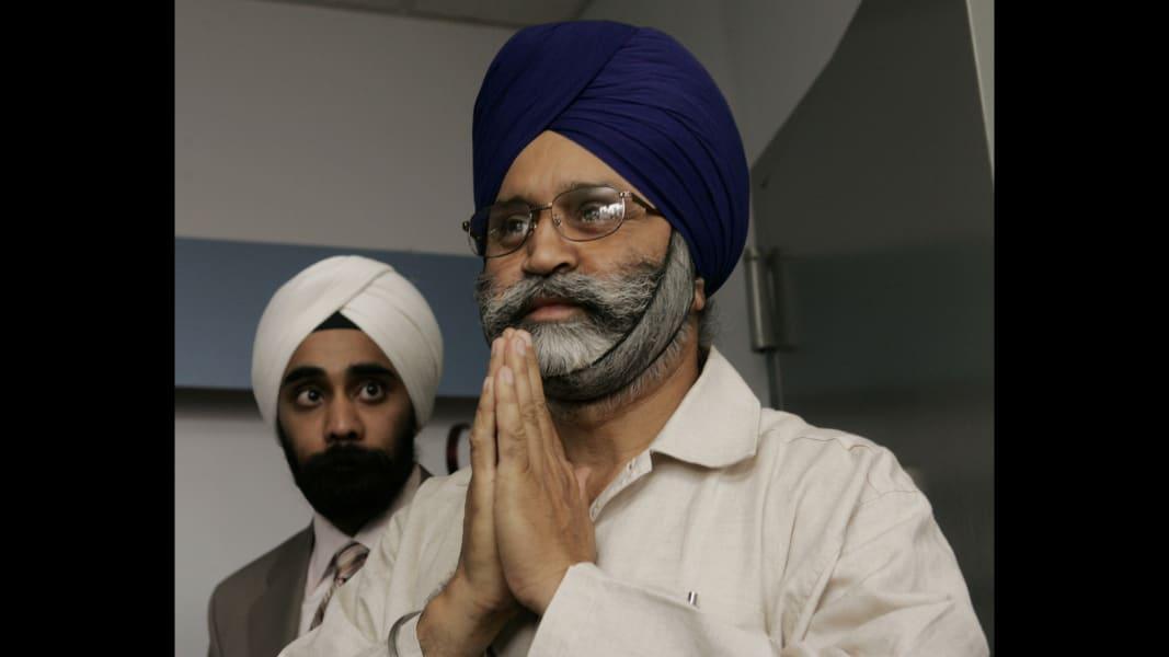 03 Sikh hate crimes RESTRICTED