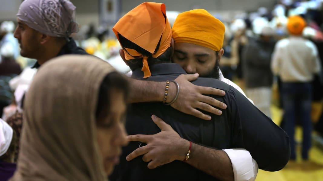 04 Sikh hate crimes