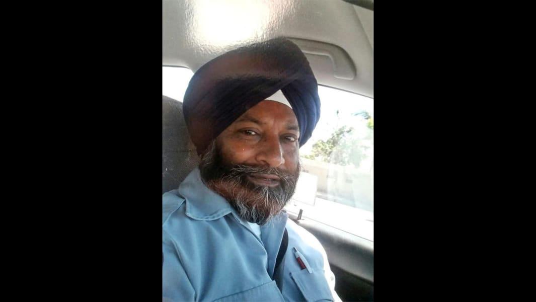 05 Sikh hate crimes