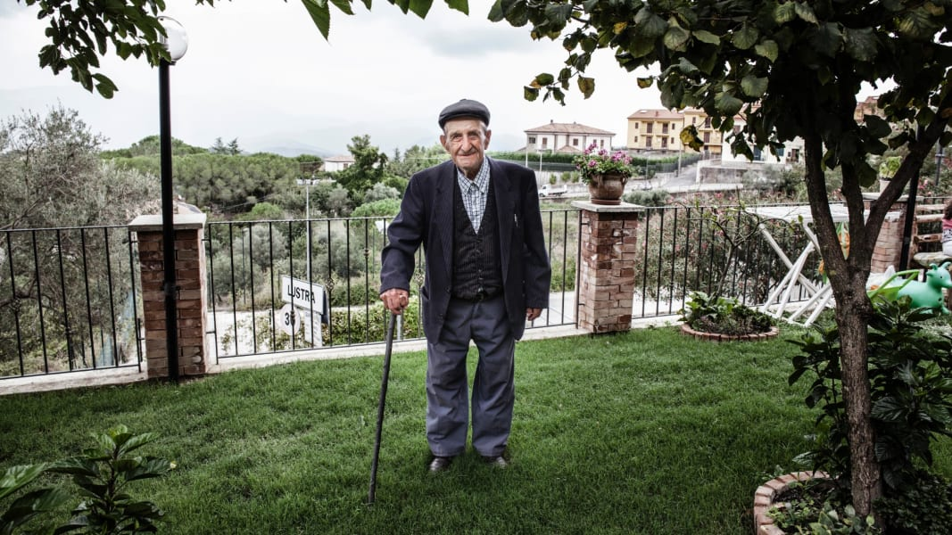 03 centenarians 0914