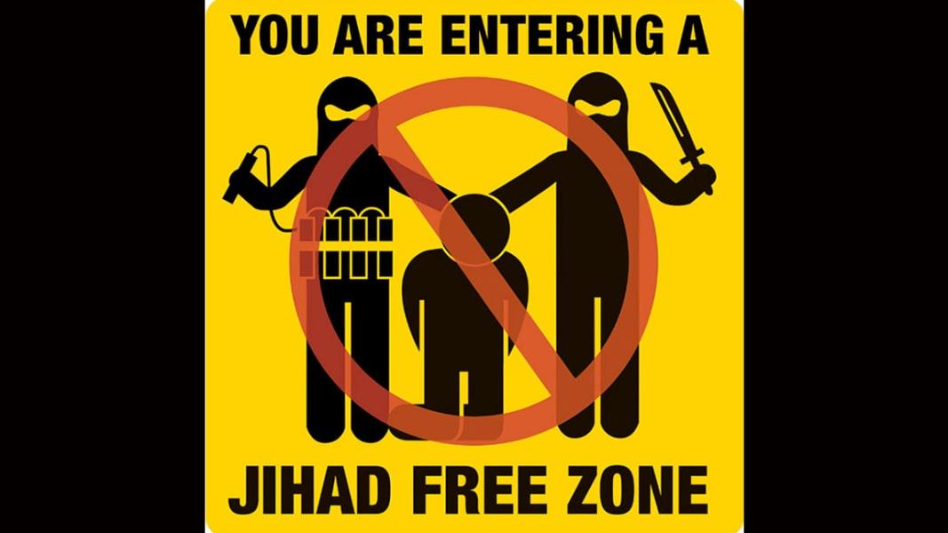 SABO jihad