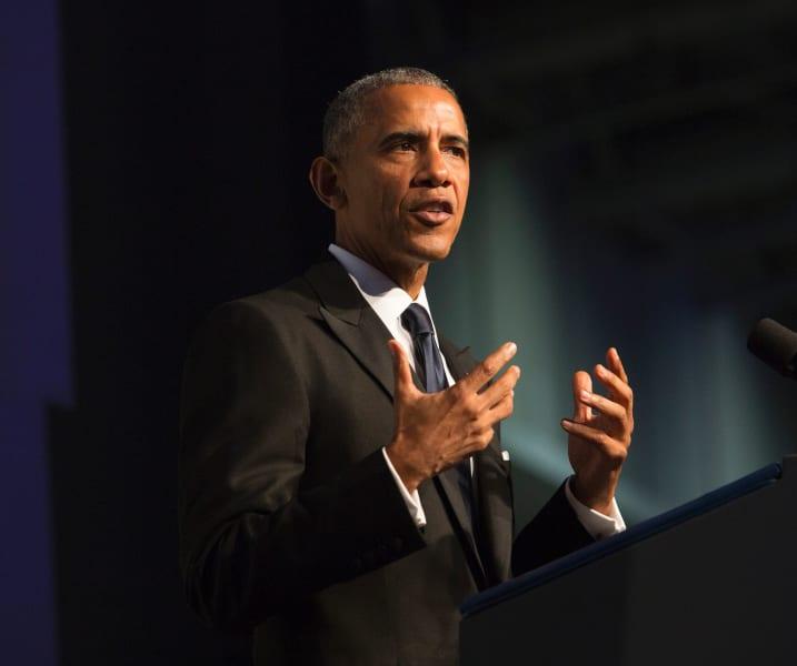 03 obama congressional black caucus