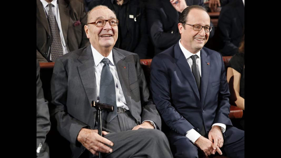 19 Jacques Chirac 2014