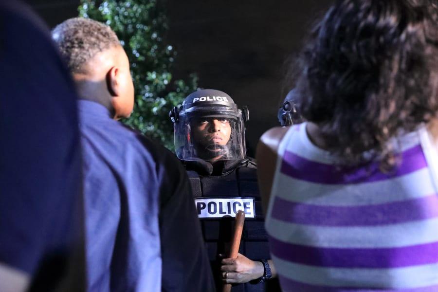 10 Charlotte protest 0921
