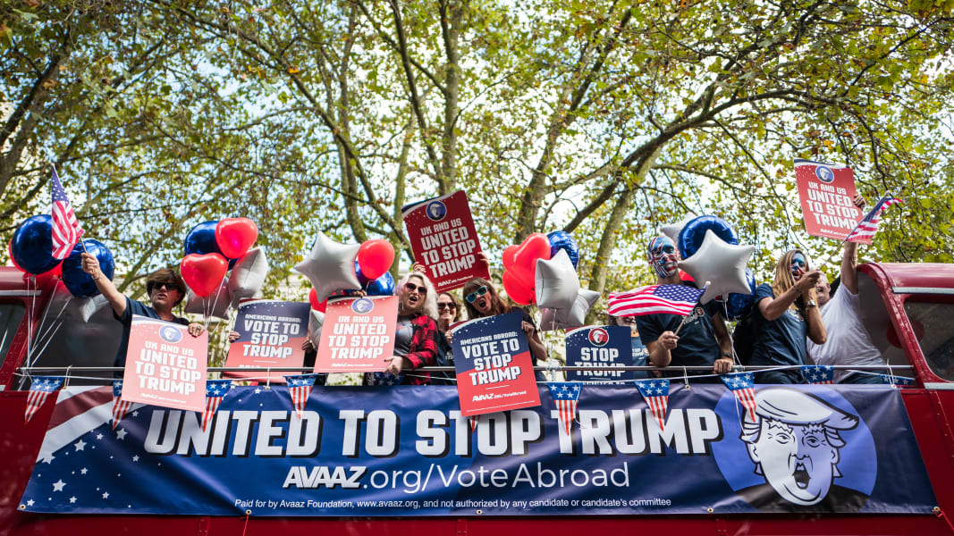 01_Avaaz_Trump_Rob_Pinney_21_09_2016_2562