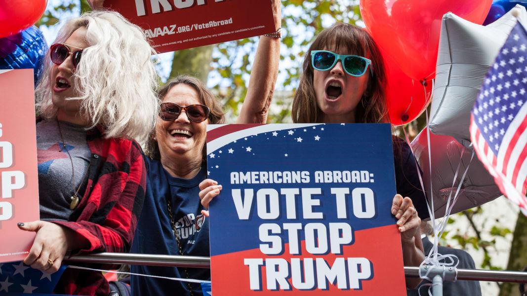 02_Avaaz_Trump_Rob_Pinney_21_09_2016_2499