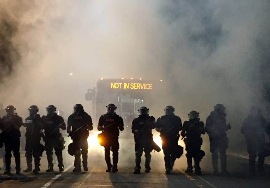 01 adam rhew charlotte protests 092116