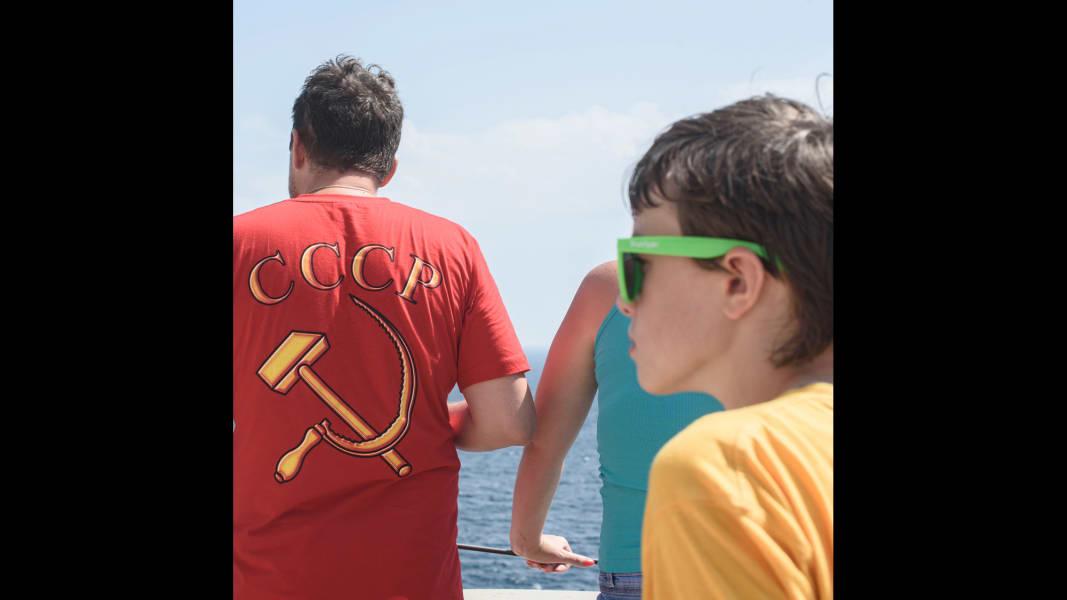 02 cnnphotos Crimea RESTRICTED