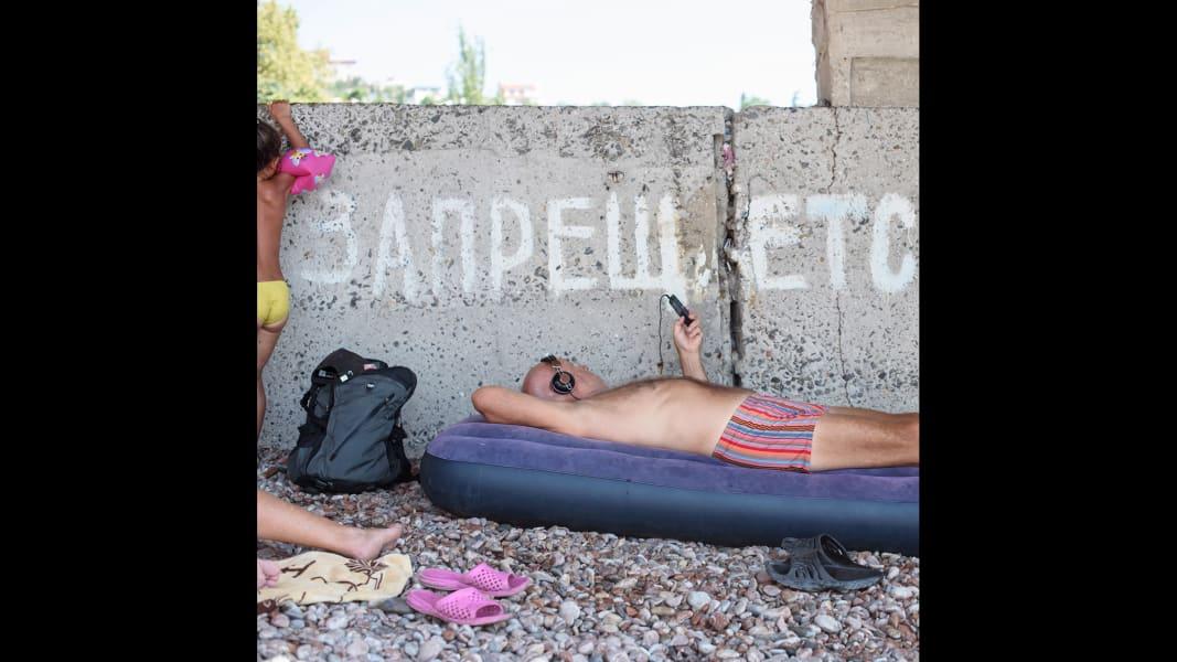 16 cnnphotos Crimea RESTRICTED